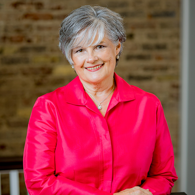 Donna Griggs